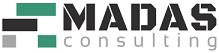 MADAS GmbH